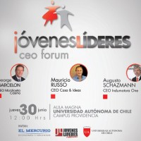 noticia-jovenes-lideres2